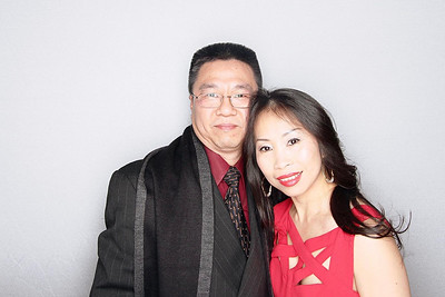 2015-12-12 Tableau Holiday Party