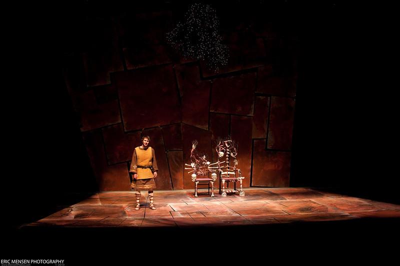 Macbeth-165.jpg