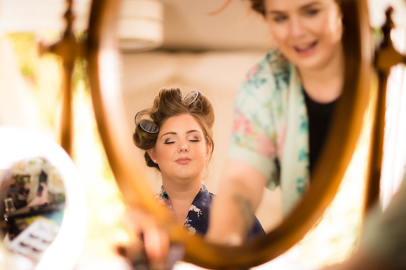 Wedding_Adam_Katie_Fisher_reid_rooms_bensavellphotography-0081.jpg