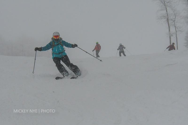 012320 Ski Camp Day2-1317.JPG