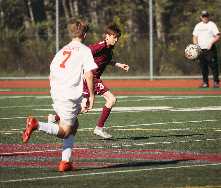 2019-04-30 JV vs Archbishop Murphy 072.jpg