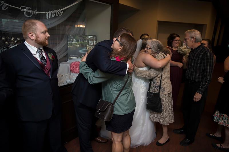 Amanda & Tyler Wedding 0604.jpg