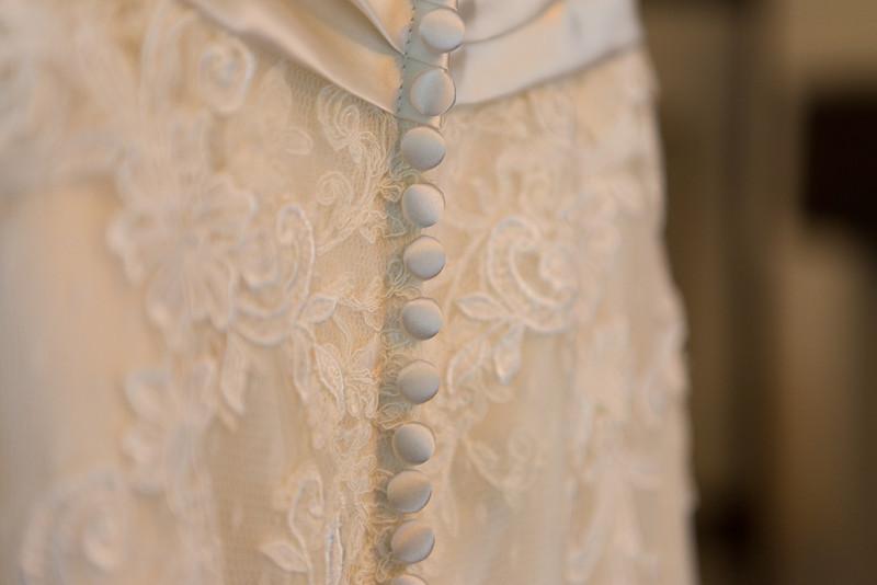 Bebb Wedding-169.jpg