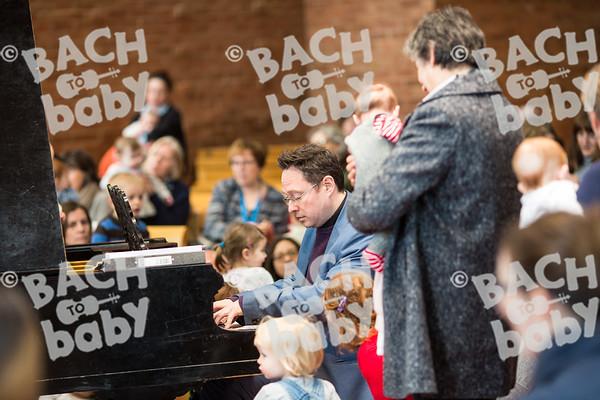 Bach to Baby 2018_HelenCooper_Dulwich Village-2018-02-05-25.jpg
