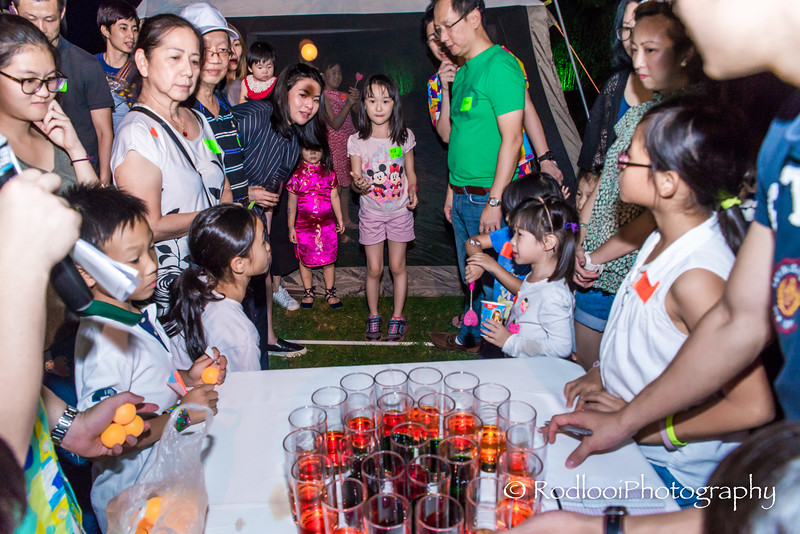 [20160915] MIB Mooncake Party @ China Lounge, Beijing (159).JPG