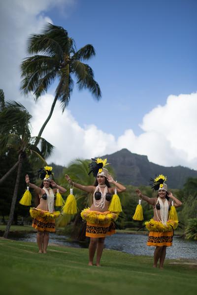 Smiths-Luau-Kauai-29.jpg