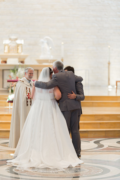 Houston Wedding Photography ~ Michelle and Charles-3349.jpg