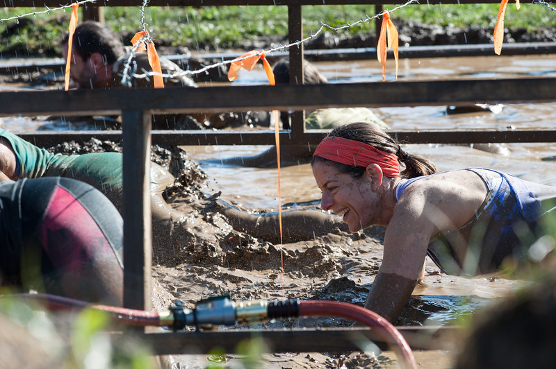 ToughMudder2017 (174 of 376).jpg