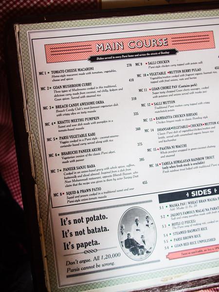 Sodabottleopenerwala menu-2.jpg
