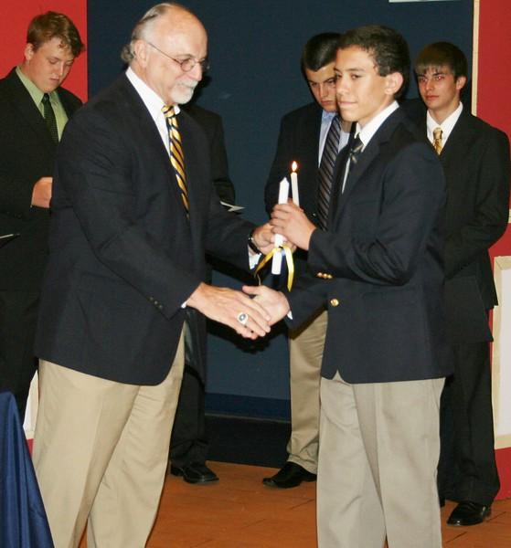 National Honor Society 2011 040.JPG