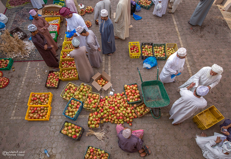 FE2A2685-Edit-Nizwa- Oman.jpg