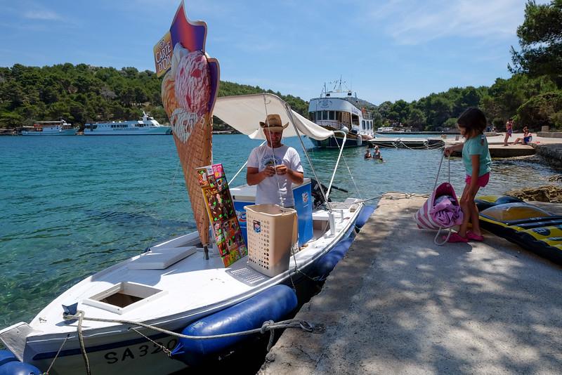 Zadar_Croatia_20150704_0090.jpg