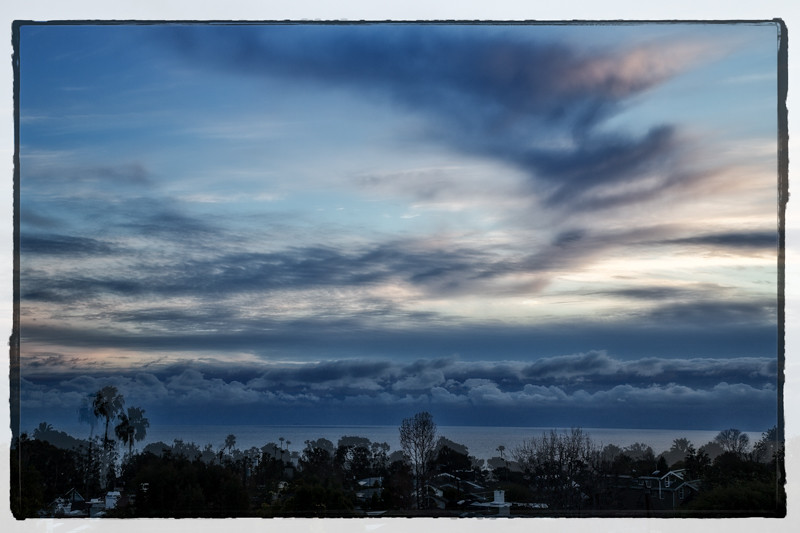 January 3 - Clouds are coming!-1.jpg