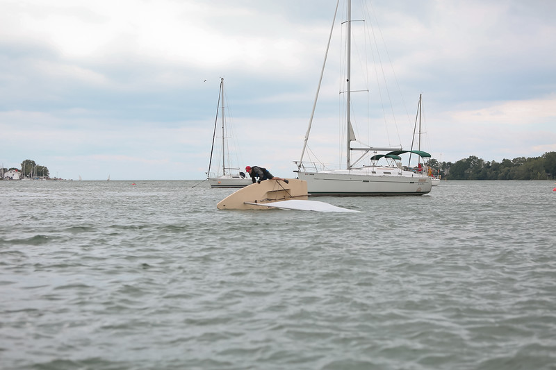 20140701-Jr sail july 1 2015-297.jpg