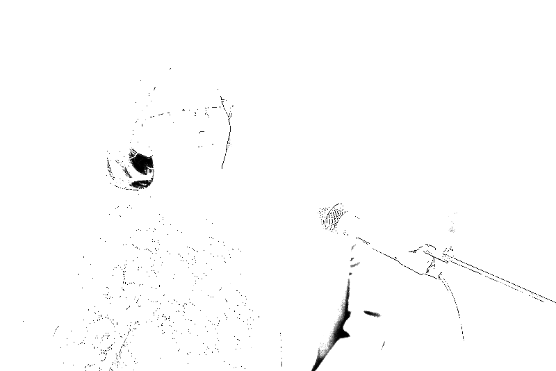 DSC05558.png