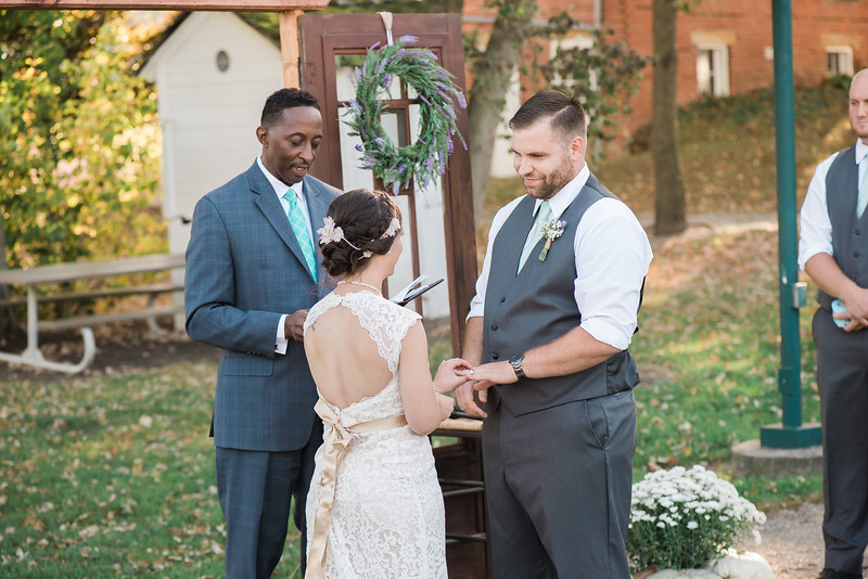 Wright Wedding-427.jpg