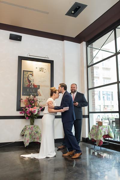 Houston Wedding Photography ~ Lauren and Andre-1528.jpg