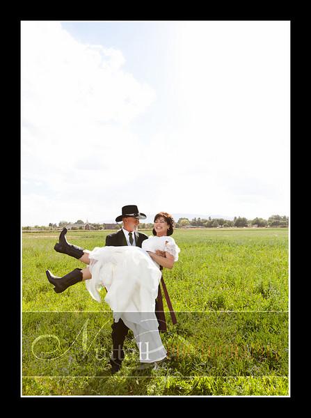 Nuttall Wedding 026.jpg
