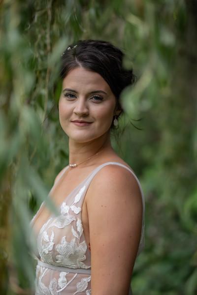 Chloe-Connor-wedding-photographer-bremerton-wa-0793-1.jpg