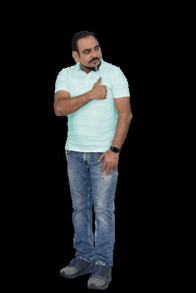 Dr Prem Jagyasi PSR PNG68.png