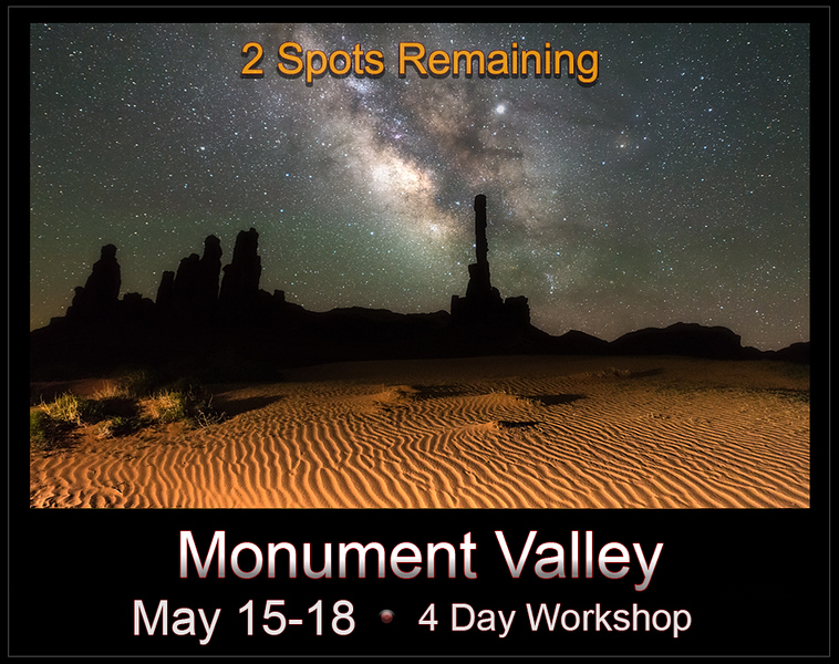 Monument Valley May 15-18 2 Spots Remaining.jpg