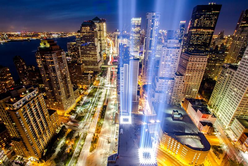 September 11, 2010.jpg