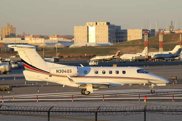 Other Corporate Jets