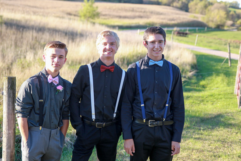 Home Coming Pictures 2017-15.jpg