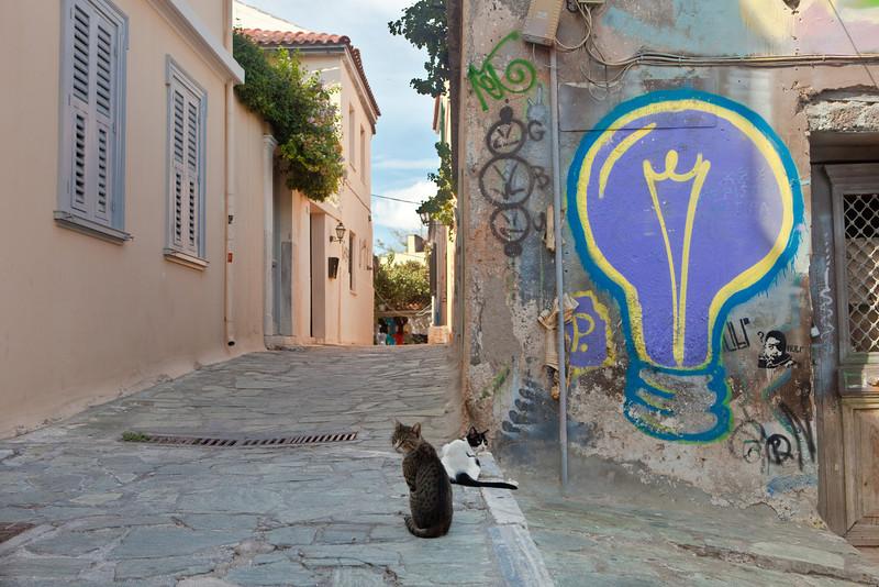 AthensStreet25 copy.jpg