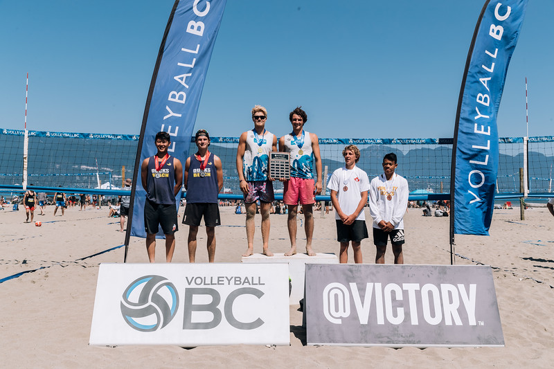 20190804-Volleyball BC-Beach Provincials-SpanishBanks-329.jpg