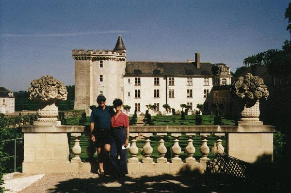 France98X18.jpg