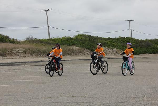 PMC Middletown Kids Ride 2016 (123).JPG