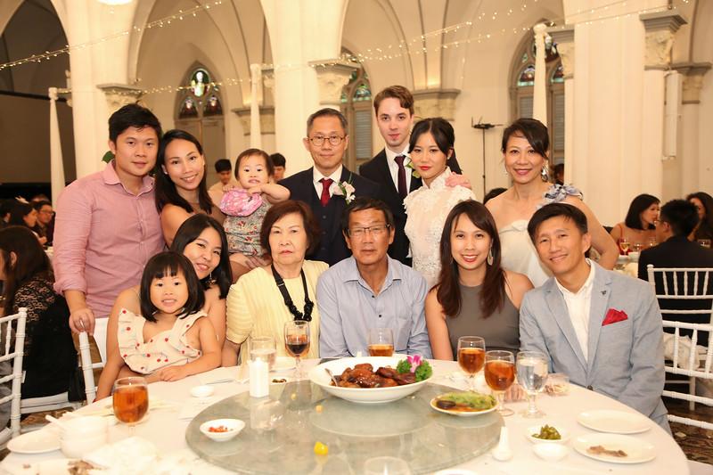 Vivid-with-Love-Wedding-of-Benjamin-&-Natalie-No-Border-27590.JPG