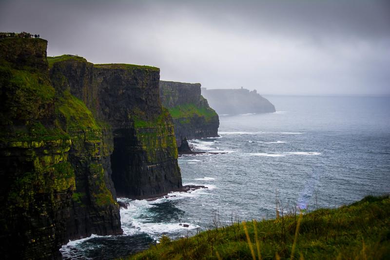 Ireland311.jpg