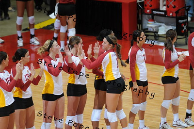 2011 vs UW Milwaukee