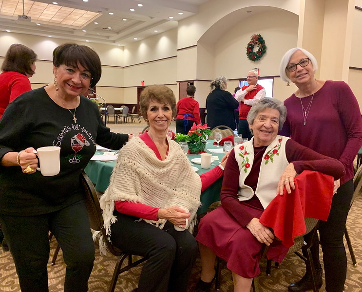 2018-12-06-Philoptochos-Christmas-Luncheon_026.jpg