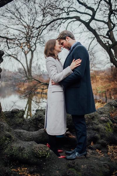 Tara & Pius - Central Park Wedding (106).jpg