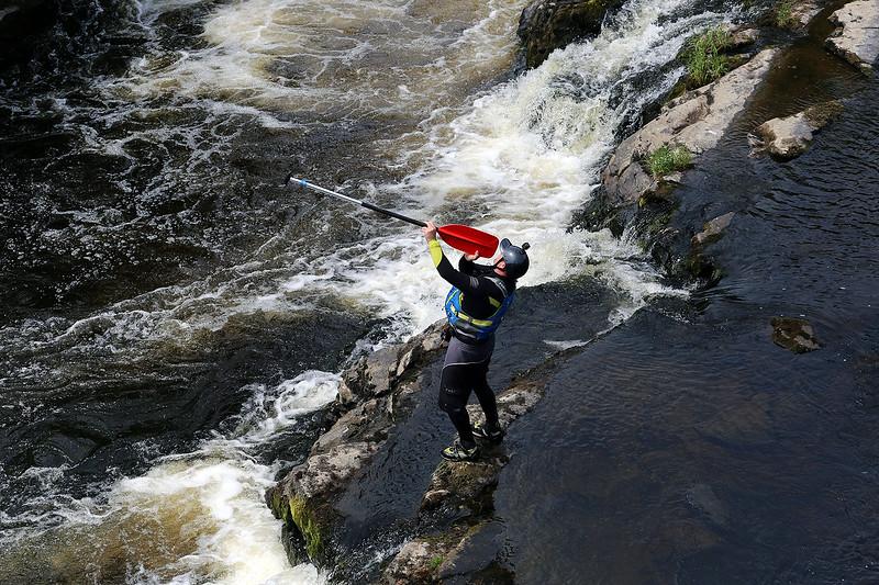Rafting-0670.jpg