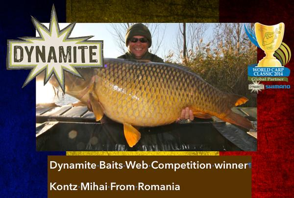 Kontz-Mihai-from-Romania-in-World-Carp-Classic.png