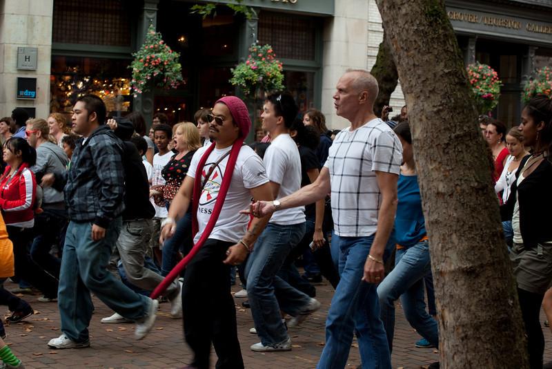 flashmob2009-335.jpg