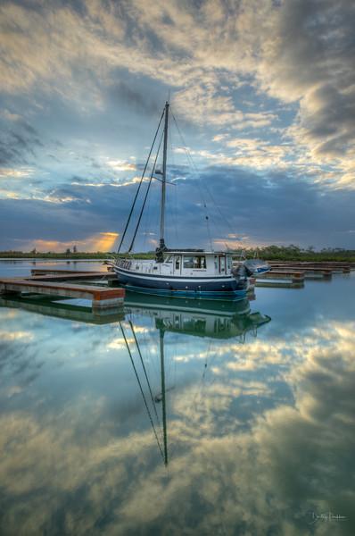 Marina sunrise 12.jpg