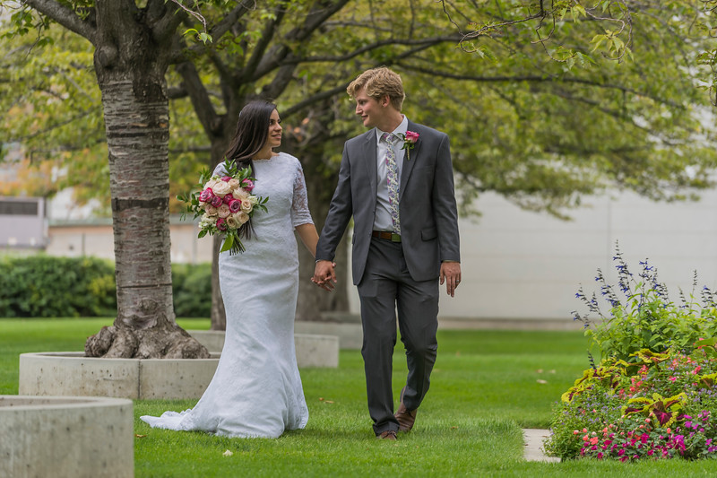ruth + tobin wedding photography salt lake city temple-353.jpg