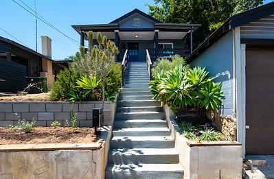 525 Meridian Terrace, Los Angeles, CA