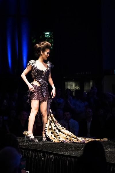 IIDA Couture 2014-333.jpg