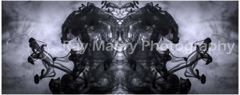 Ink in Motion 005