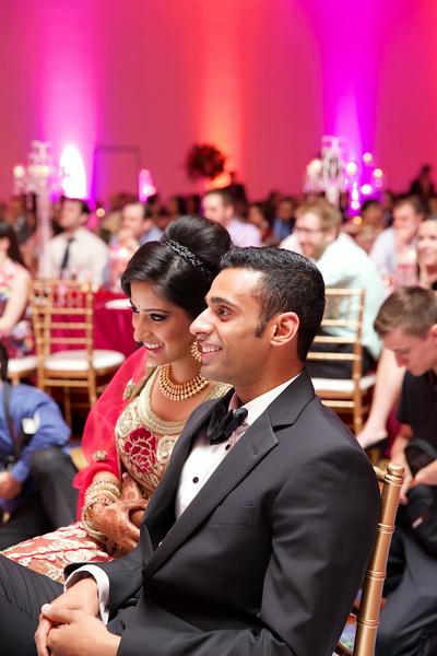Le Cape Weddings - Indian Wedding - Day 4 - Megan and Karthik Reception 142.jpg
