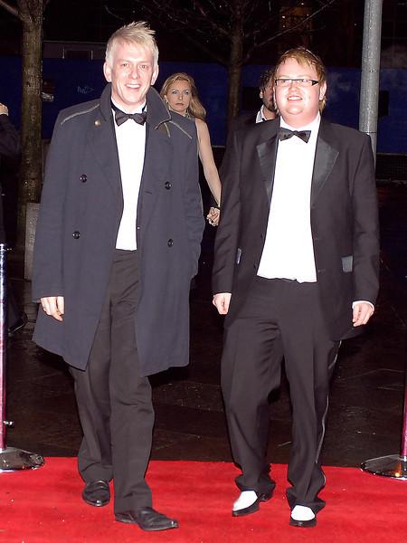 Awards 2007-46.JPG
