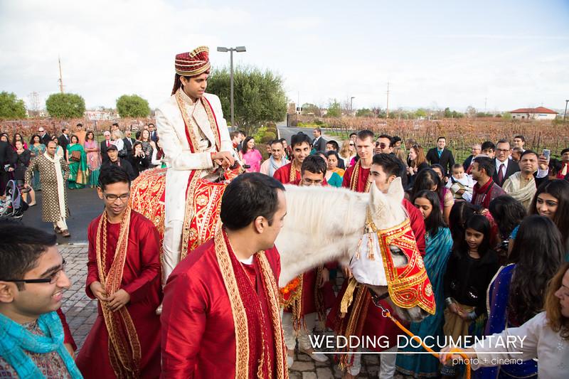 Deepika_Chirag_Wedding-803.jpg