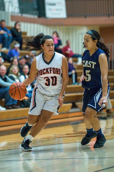 Rockford JV basketball vs EGR 2017-101.jpg
