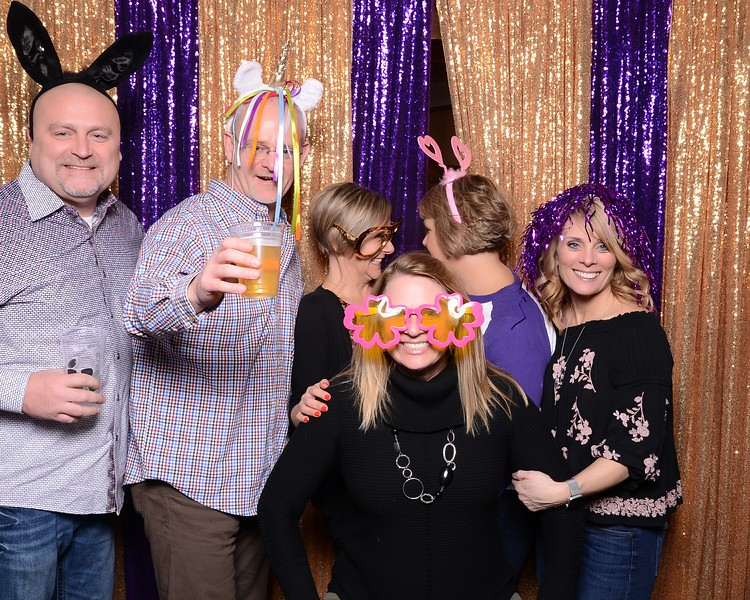 20180222_MoPoSo_Sumner_Photobooth_2018GradNightAuction-126.jpg